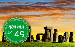London & UK Private Tours