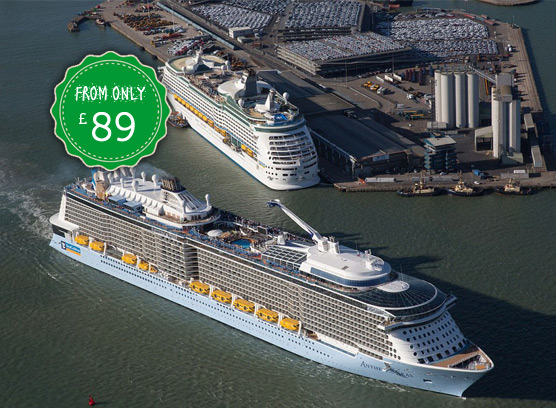 London southampton port taxi transfers from 8900 twelve transfers taxi london southampton port m4hsunfo Images