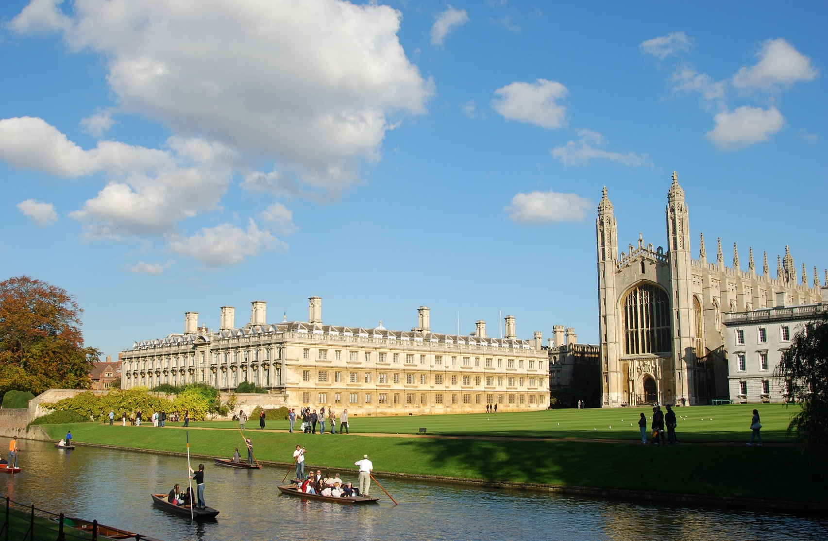 Taxi Cambridge – Heathrow Airport from ₤99.00*