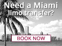 Twelve Transfers US